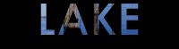 Lake County Directory