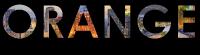 Orange County Directory Icon