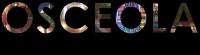 Osceola County Directory Icon
