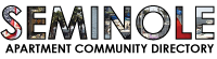 Seminole County Directory Icon