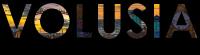 Volusia County Directory Icon