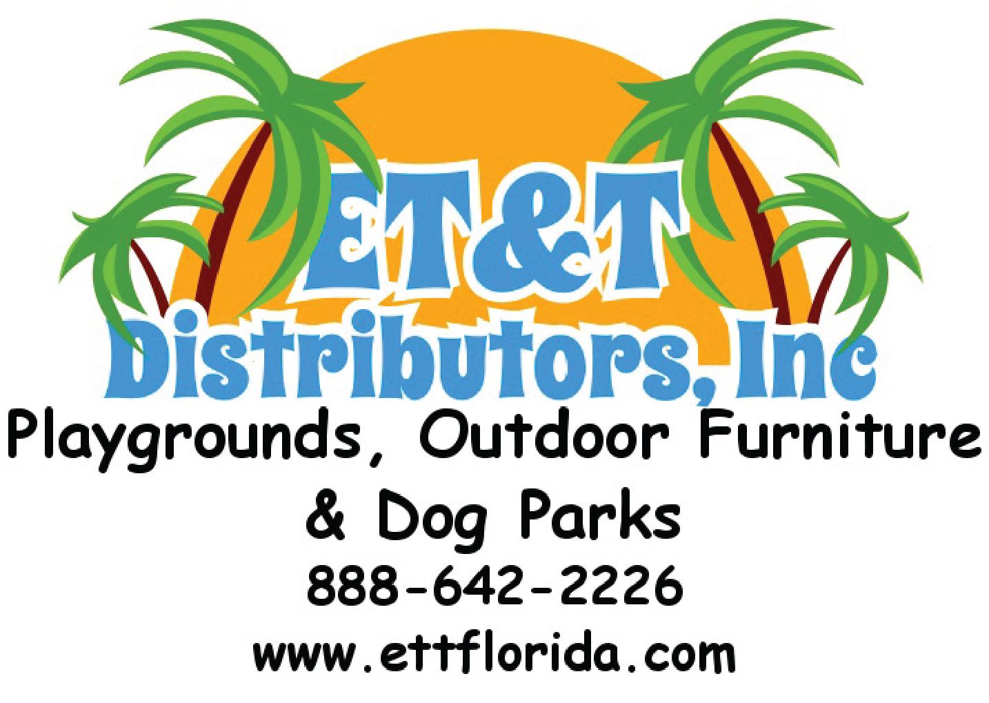EY&T Logo