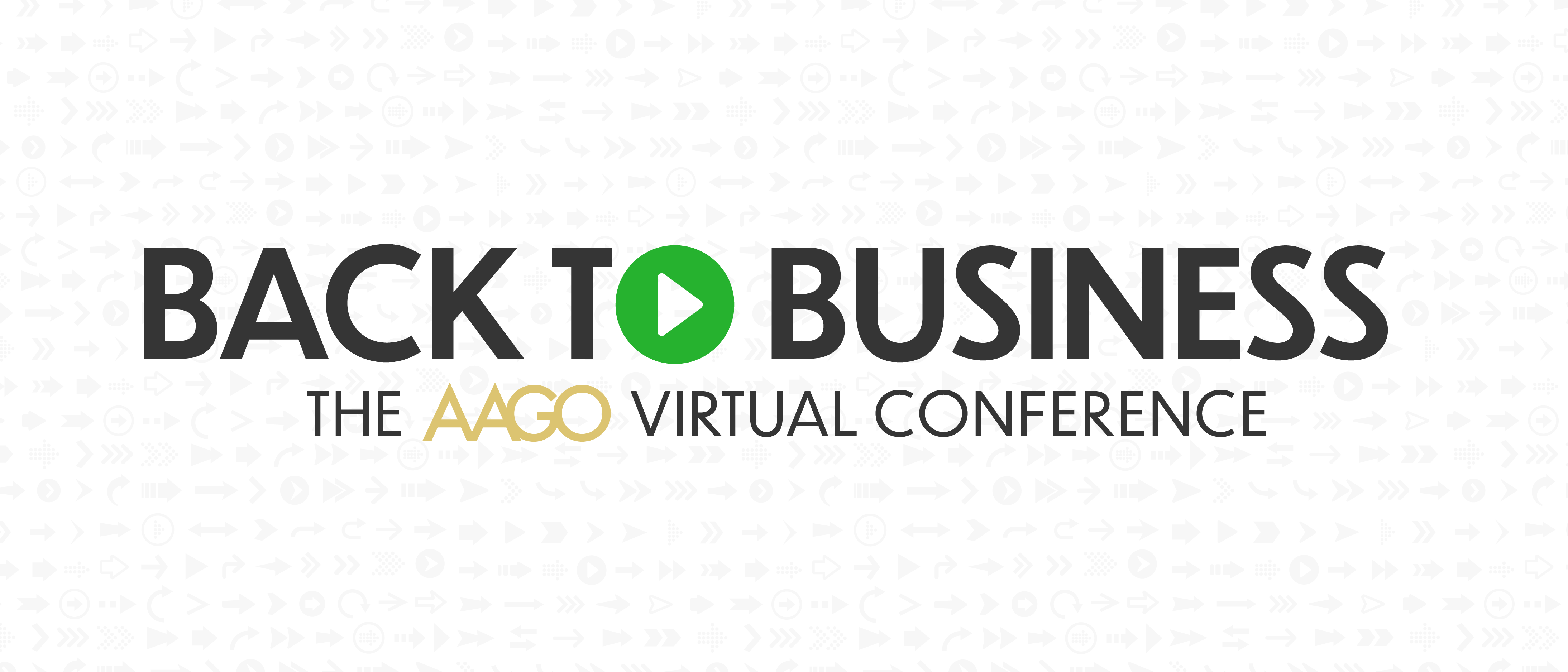 Back to Business Logo