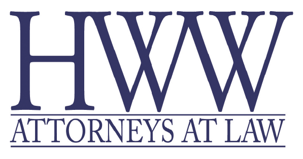 Law Offices of Heist, Weisse, and Wolk, PA logo