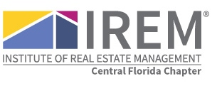 IREM Chapter 60 Logo