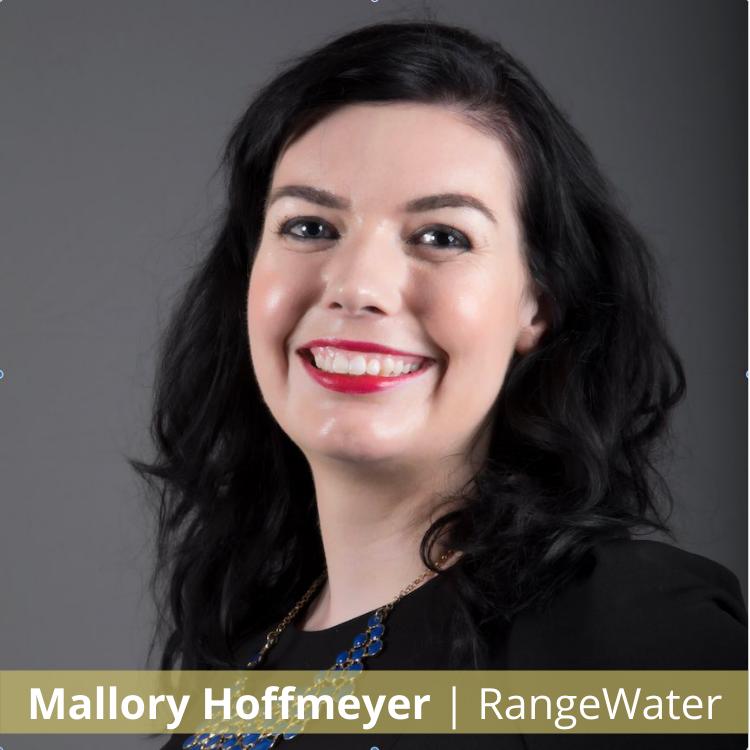 Mallory Hoffmeyer Headshot