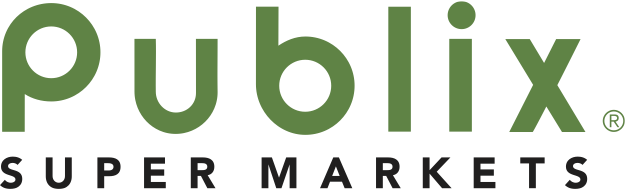 Publix Super Markets, Inc. logo