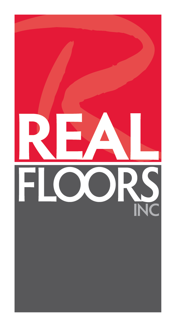 Real Floors Logo