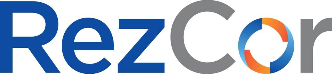 Rezcor logo