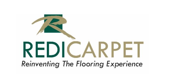 Redicarpet Logo