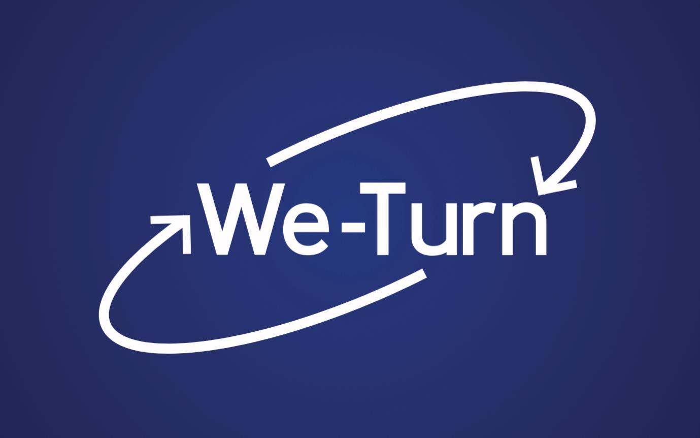 weturn logo