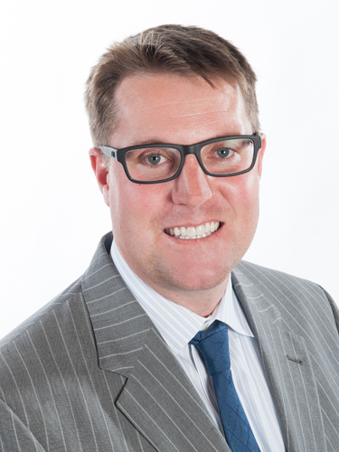 Luke Wickham Headshot