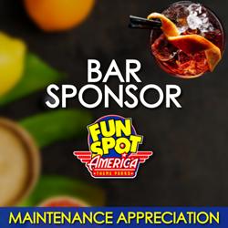 MA Bar Sponsor
