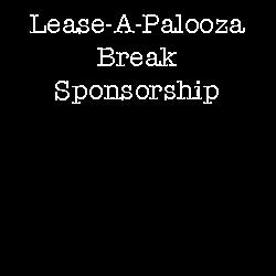 LAP Break Sponsorship