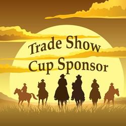 TS Cup Sponsorship