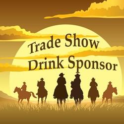 TS Drink Sponsorship