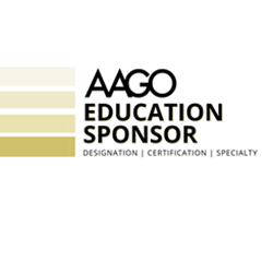 Education Sponsorship - Designation | Certification | Specialty