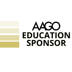 General Education Sponsorship