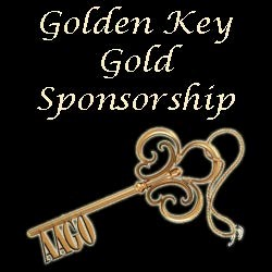 GKA Gold Sponsorship