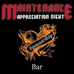 MA Bar Sponsorship