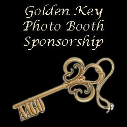 GKA Photo Booth Sponsorship