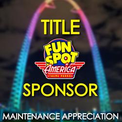 MA Title Sponsorship