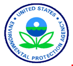 EPA Certification- 10% off with APASS