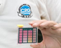 Certified Pool Operator (CPO) in English