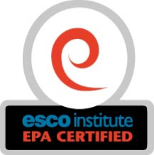 EPA in Spanish- 10% off with APASS