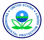 EPA Certification - 10% off with APASS