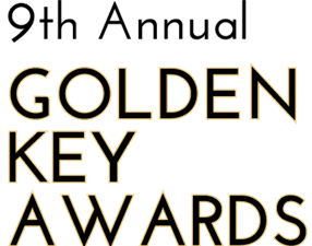 Golden Key Awards