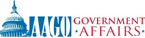 FAA Legislative Conference