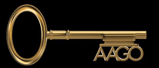 Golden Key Awards