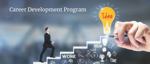 Career Development Program