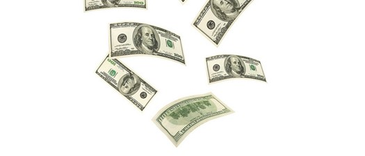 """Webinar """"10 Expense Saving Tips in 10 Minutes"""" -FREE for Members!"""