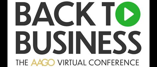 Virtual Business Exchange