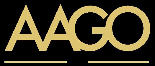 AAGO Member Orientation