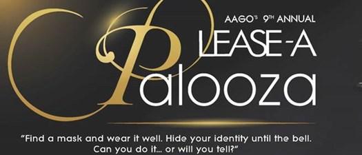 Lease-A-Palooza