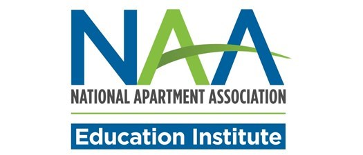Introduction to Apartment Finance: NAA Webinar