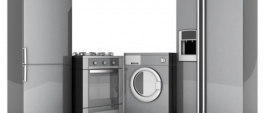 Appliance Repair - FREE for APASS Subscribers!