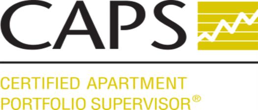 CAPS Express-APASS Save 10%