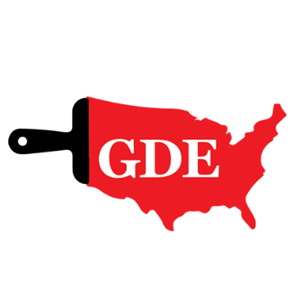 GDE Renovations, Inc.