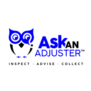 Photo of Ask An Adjuster