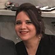 Romina Guevara