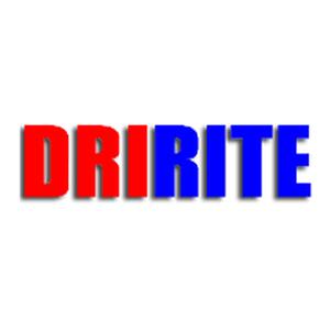 Photo of DRIRITE