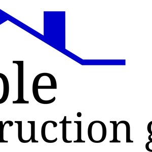 Able Construction Group, Inc.