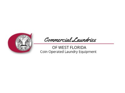 Commercial Laundries of West Florida