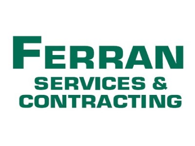 Ferran Services & Contracting, Inc