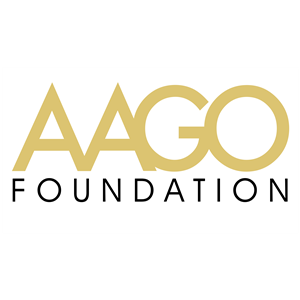 AAGO Foundation