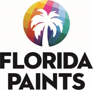 Florida Paints & Coatings, LLC